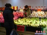 外地香蕉比本地苹果便宜