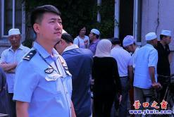 12bet官方网站:胜利所为开斋节保驾护航
