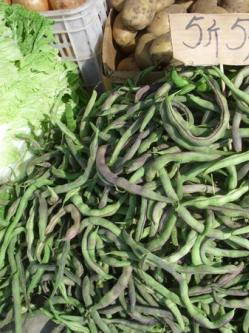 12bet官方网站今秋蔬菜零售价几乎与夏天一样低