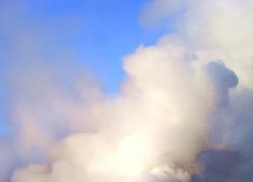 12bet官方网站市格林山水城供暖主管道泄露正在抢修