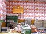 鲜鸡蛋售价跌至三元 购买者竟然寥寥无几