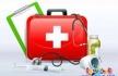 营口市医疗保障局如何推进医疗、医保、医药改革