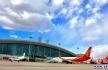 营口机场上半年旅客吞吐量突破20万人次又创新高